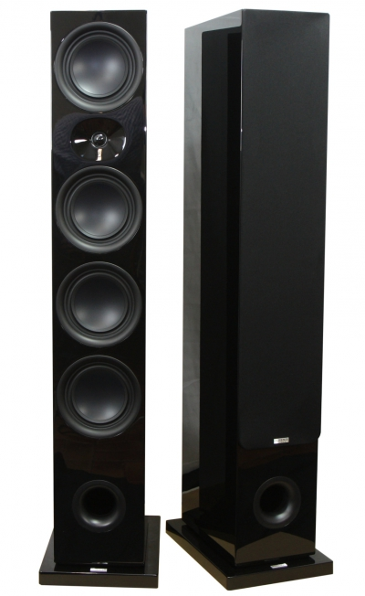 Advance Acoustic KC800