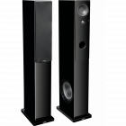 advance-acoustic-k7-s-black.png