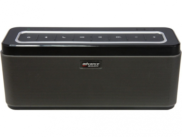 Advance Acoustic AIR25