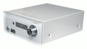 Advance Paris DX1 Przetwornik DAC