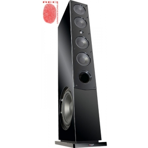Advance Acoustic K11 S
